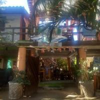 Jardin del Mango