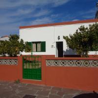 Casa Vacacional santiago Del Teide ( Casco )