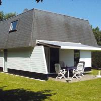 Park Schoneveld, Zeester 24
