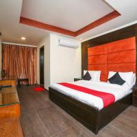 Edition O 30040 Chirag Residency