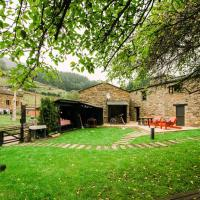 Casa Calma Rural
