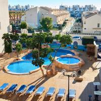 Apartment Eva Cabo Roig