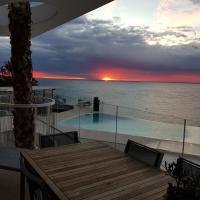 B&B Capo Torre Resort & SPA