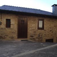 Casa Rural Los Cavilas