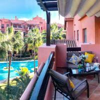 Sunny Apartment Tropical Coast,Granada. Calle Rector Pascual Rivas Carrera