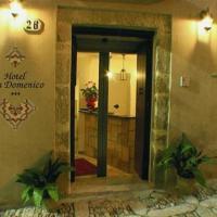 Hotel San Domenico