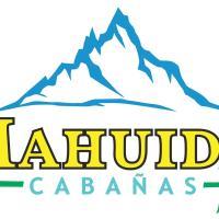 Cabañas Mahuida