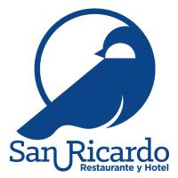 San Ricardo Farm & Lodge