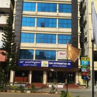 sun international hotel and resorts