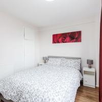 Wimbeldon Park View Apartments