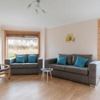 Tranent 3 Bedroom House