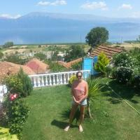 1 Holiday Villa Shaban