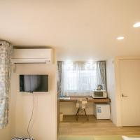 New★Japanese style★Free PocketWiFi★Great Location