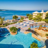 Jewel Paradise Cove Beach Resort & Spa - Curio Collection by Hilton
