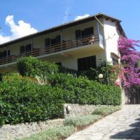 Villa Bonardi
