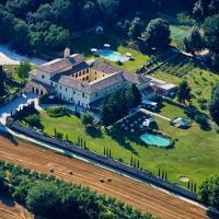 San Pietro Sopra Le Acque Resort & Spa