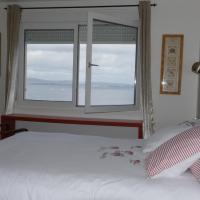 Bed & Breakfast Vue Mer Douarnenez
