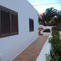 Las Brenas Villa Sleeps 2 Pool WiFi T691364