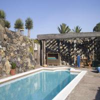El Pinar Villa Sleeps 4 Pool WiFi