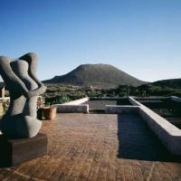 El Pinar Villa Sleeps 4 Pool WiFi T691424