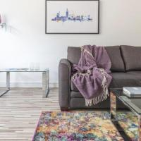 Piccadilly Holiday Apartment