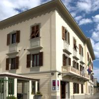 Residenza Mordini