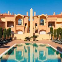 Luxury Apartment in Praia da Luz