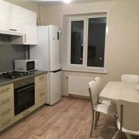 8 Marta Apartment