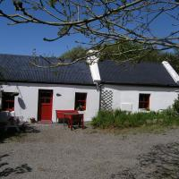 Minie's Cottage