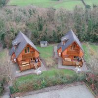 Erne River Lodge