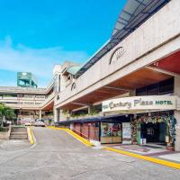 RedDoorz Plus near Mango Avenue Cebu