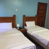 Kesedar Hotel Travel & Tours Sdn Bhd