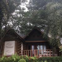 Sirisopa resort