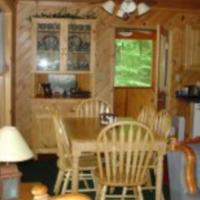 Unforgettable Adirondack Escape