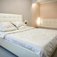 Apartment VIP LEVEL