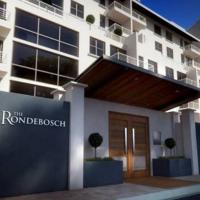 The Rondebosch