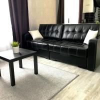 Lux Apartment Penza Centr