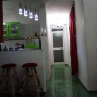 Casa de Laine