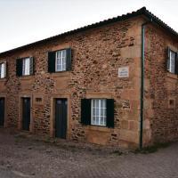 Casa Dona Amélia