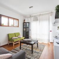 Appartamento Padova centro