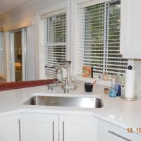 Beautiful Rockland Home near Government House