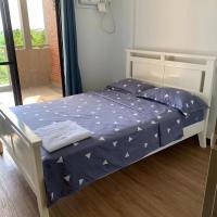 2 Bedroom @ Birchwood Acacia