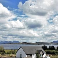 An Cois Na Mara Bed & Breakfast