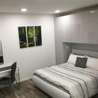 CEJM Apartments Merano
