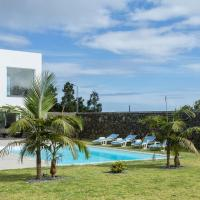 Villa Loureiro-Luxury Retreat