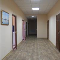 Мини-отель Таир