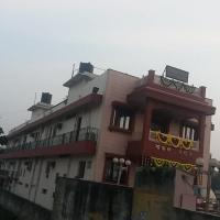 Barwara Hotel & Resorts Haridwar