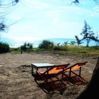 Beach Box Resort at Rimlay Rayong