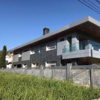 Booking.com: Hoteles en Vigo. ¡Reserva tu hotel ahora!