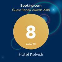 Kelvish Hotel